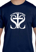 ST THERESE Crusaders (Spirit-42) SHIRTS