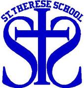 ST THERESE Crusaders (Spirit-42) SHIRTS