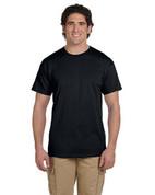 Custom Lettering Shirt
