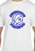 Our Lady of Annunciation (Basketball-11) SHIRTS