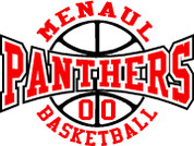 Menaul (Basketball-23) SHIRTS - POLOS - DRI-FIT