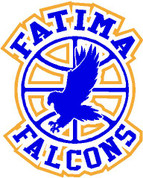 Our Lady of Fatima (Basketball-51) SHIRTS