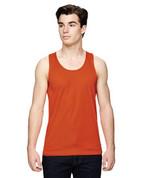 703 Augusta Sportswear Dri-Fit Tank - Orange
