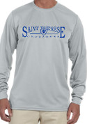 ST THERESE Crusaders (Spirit-65) Long Sleeve / Dri-Fit