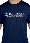 SHIRTS - POLOS - DRI-FIT - Lighthouse Catholic Media (01)