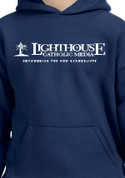 SWEATS - HOODIES - PANTS - Lighthouse Catholic Media (02)