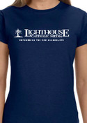 SHIRTS - LADY CUT - Lighthouse Catholic Media (01)