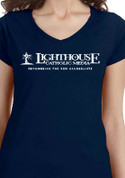 SHIRTS - LADY CUT - Lighthouse Catholic Media (02)