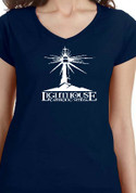 SHIRTS - LADY CUT - Lighthouse Catholic Media2 (01)