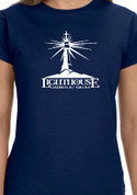 SHIRTS - LADY CUT - Lighthouse Catholic Media2 (02)