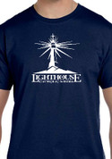 SHIRTS - POLOS - DRI-FIT - Lighthouse Catholic Media2 (02)
