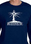 SWEATS - HOODIES - PANTS - Lighthouse Catholic Media2 (CPO)