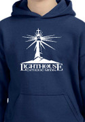 SWEATS - HOODIES - PANTS - Lighthouse Catholic Media2 (01)