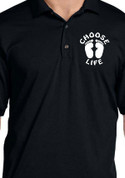 Choose Life (POLO)