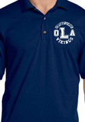 Our Lady of Annunciation (Spirit-13) POLOS