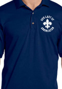Our Lady of Annunciation (Spirit-11) POLOS