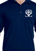 ST THERESE Crusaders (Spirit-42) POLOS