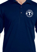 ST THERESE Crusaders (Spirit-13) POLOS