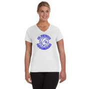 ST THERESE Crusaders (Basketball-11) LADY DRI-FIT