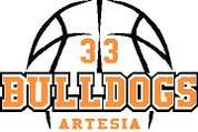 Artesia (Basketball-12) SHIRTS