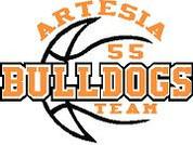 Artesia (Basketball-14) SHIRTS