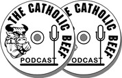 TCB - BAPTISM (CD Set of 2)