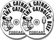 TCB -  CHURCH AUTHORITY (CD Set of 4)