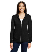 6759L Anvil Full-Zip Jacket