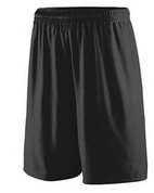 1420 Augusta Training Short (Adult)