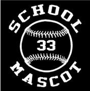 Baseball-11 (LAYOUT)