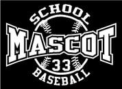 Baseball-23 (LAYOUT)