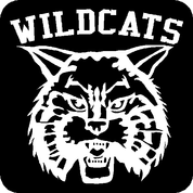 Wildcats - Car Decal