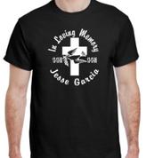 In Loving Memory-04 Shirt