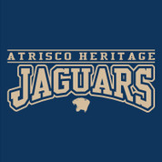 Atrisco Heritage (Spirit-06) SHIRTS