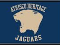 Atrisco Heritage (Spirit-11) SHIRTS