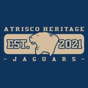 Atrisco Heritage (Spirit-66) SHIRTS