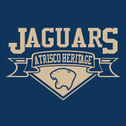 Atrisco Heritage (Spirit-31) SHIRTS
