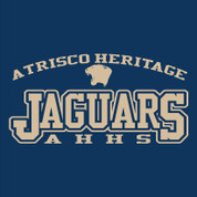 Atrisco Heritage (Spirit-56) SHIRTS