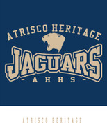 Atrisco Heritage (Spirit-28) SHIRTS