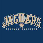 Atrisco Heritage (Spirit-09) SHIRTS