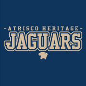 Atrisco Heritage (Spirit-44) SHIRTS