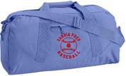 Sandia Prep SUNDEVILS (Baseball-51) DUFFLE BAG