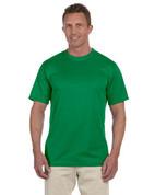 790 100% Polyester Dri-Fit Short-Sleeve T-Shirt - Kelly