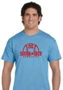 Sandia Prep SUNDEVILS (Baseball-12-04) SHIRTS
