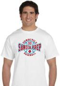 Sandia Prep SUNDEVILS (Baseball-23-01) SHIRTS