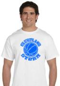 CLEVELAND - (Basketball-11) SHIRTS