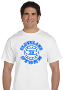 CLEVELAND - (Volleyball-11) SHIRTS