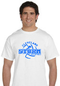 CLEVELAND - (Volleyball-14) SHIRTS