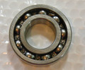 Radial Ball Bearing  30-20080, R/B 30-53853, 30-63742 T