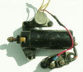 OMC Johnson Evinrude Electric Starter Motor 9.9 - 15HP
